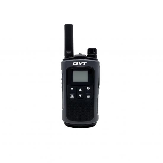 Walkie talkie analog K80 7.4V
