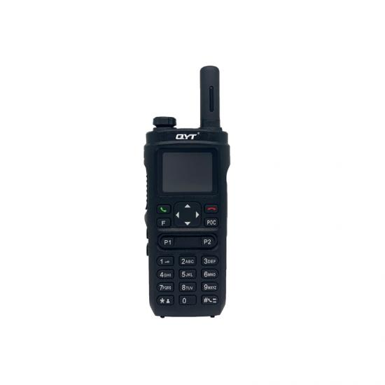 Walkie talkie QYT NH-98 4G
